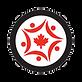 CACCN-logo-badge_edited.png