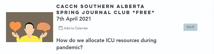 Journal Club April 2021.jpg