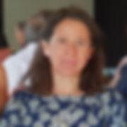 Mari Carmen Garcia editado.jpg