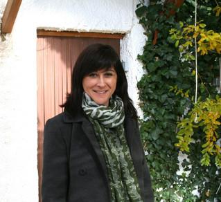 Los rostros de AlVelAl: Catalina Casanova Arcas