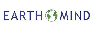 Logo-Earthmind.jpg