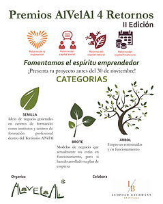 Cartel PremiosV.jpg