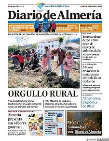 Portuda Orgullo Rural.jpg