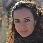 Los rostros de AlVelAl: Elvira Marín Irigaray