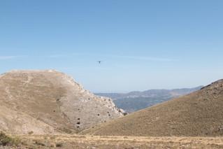 AlVelAl lidera un proyecto piloto en Andalucía para la restauración del paisaje