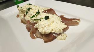 Celebrando San Antón a través de la gastronomía