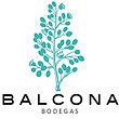 Bodega Balcona.jpg