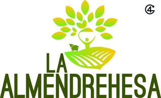 Un importante paso para AlVelAl: la creación de La Almendrehesa