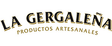 lagergaleña.png