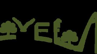 AlVelAl abre oferta de empleo