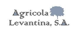 Logo_Agricola_Levantina_S.A.jpg