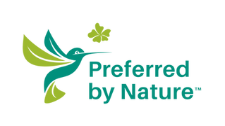 AlVelAl recibe el certificado de Restauración de Ecosistemas Forestales por Preferred by Nature