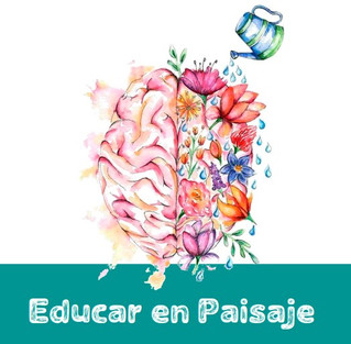 "AlVelAl apoya la iniciativa ""Educar en Paisaje"" con 20.000 euros"