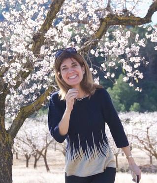 Los Rostros de AlVelAl: Astrid Vargas
