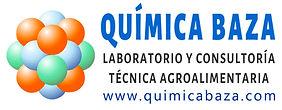 LogoJPG QUIMICABAZA.jpg