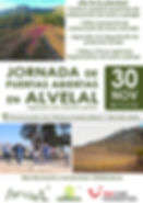 JORNADA DE puertas abiertas AlVelAl.jpg