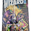 Thumbnail: Wizard The Guide To Comics #20