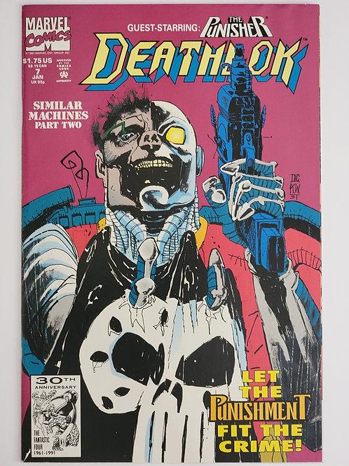 Deathlok #7