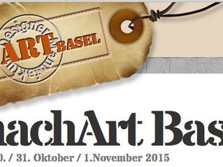 machArt Basel