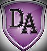1_da logo.jpg