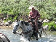 montana trail rides, trail ride montana, gardiner trail rides, livingston trail rides, emigrant trail rides, yellowstone trail rides