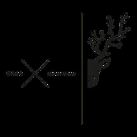 x%20wood%20furniture%20belo%20ozadje%20150%20ppi%20-%20transparenten_edited.png