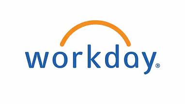 workday-logo-16x9.webp