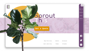 SprouThis.png