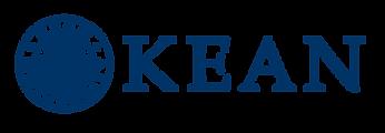 Kean_Brand-2018.png