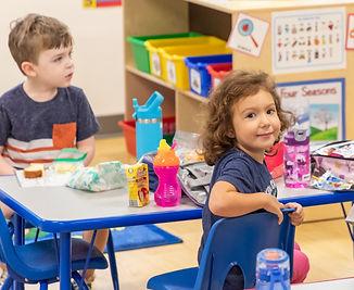 Kiddie Calvert Early Childhood Education_edited.jpg
