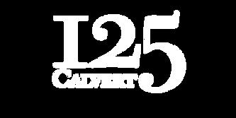 Calvert 125 logo-04.png