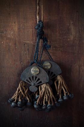 antique japanese horse bells 15.jpg