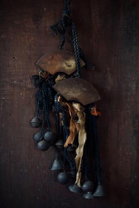 antique japanese horse bells 10.jpg