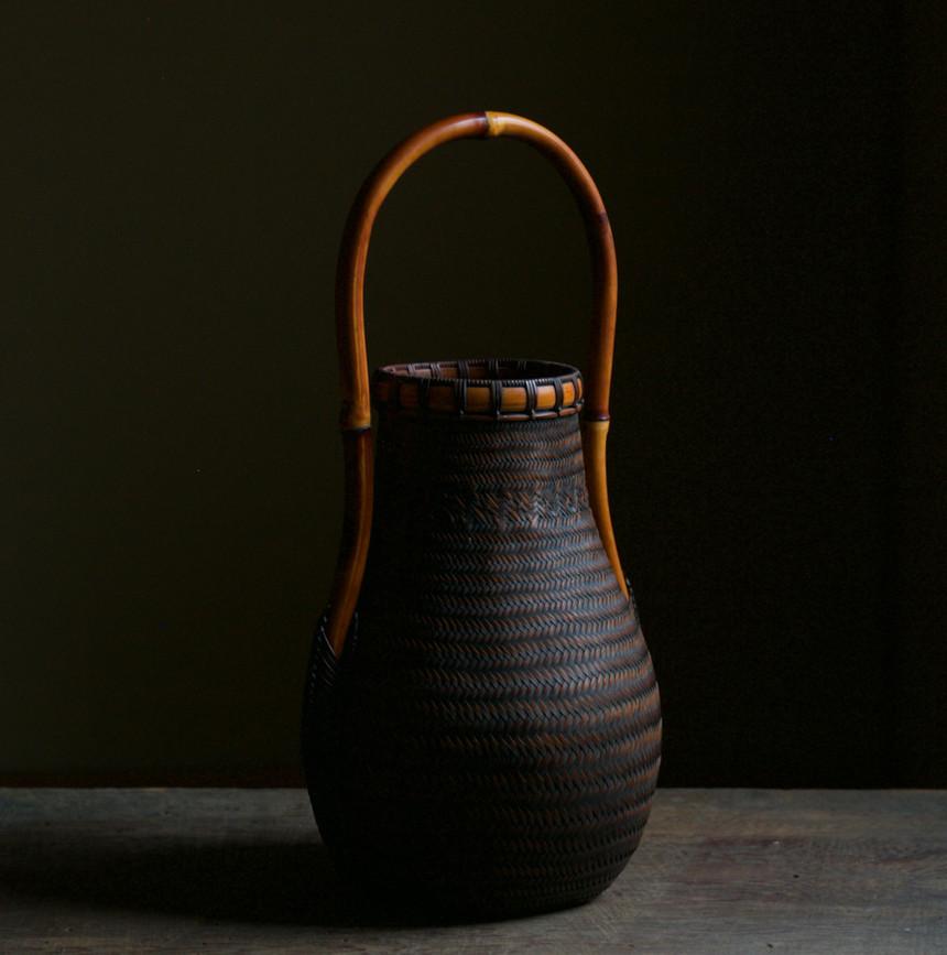 Kosuge Kogetsu Eggplant-basket 02.jpg