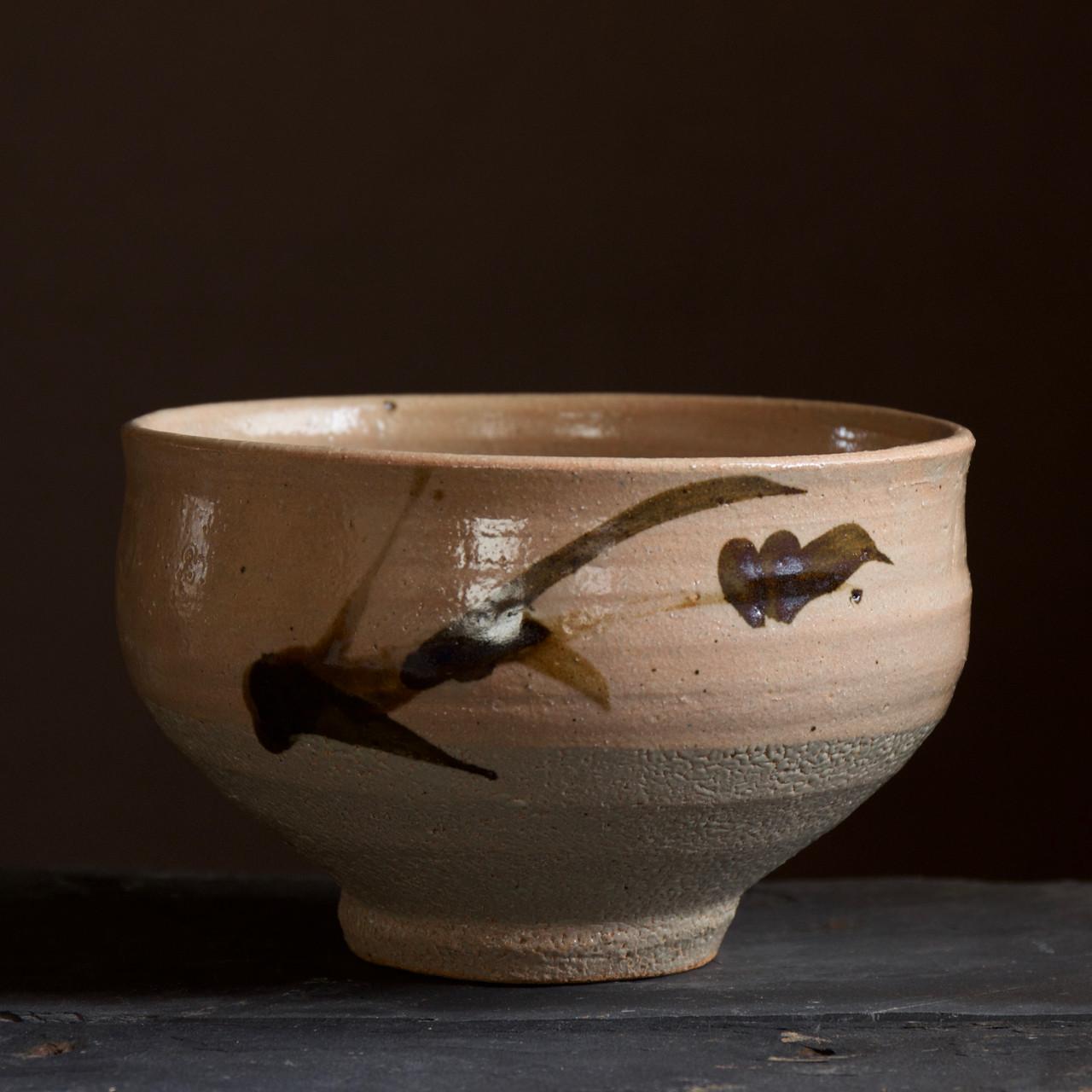 Hamada Shoji large bowl.jpg