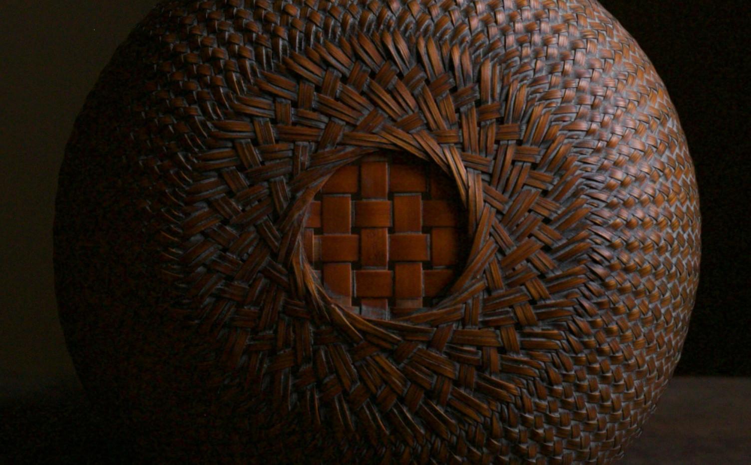 Kosuge Kogetsu flower basket Kyoyu 04.jpg