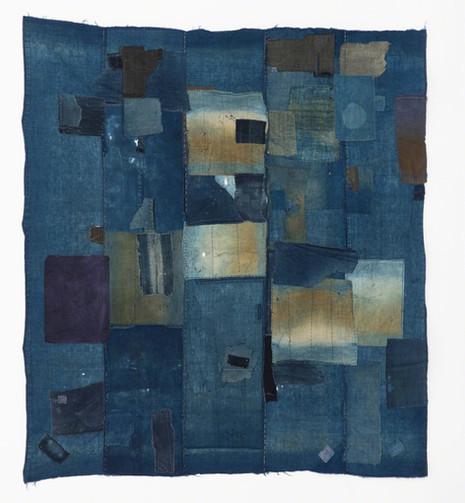 Boro indigo textile 05.jpg