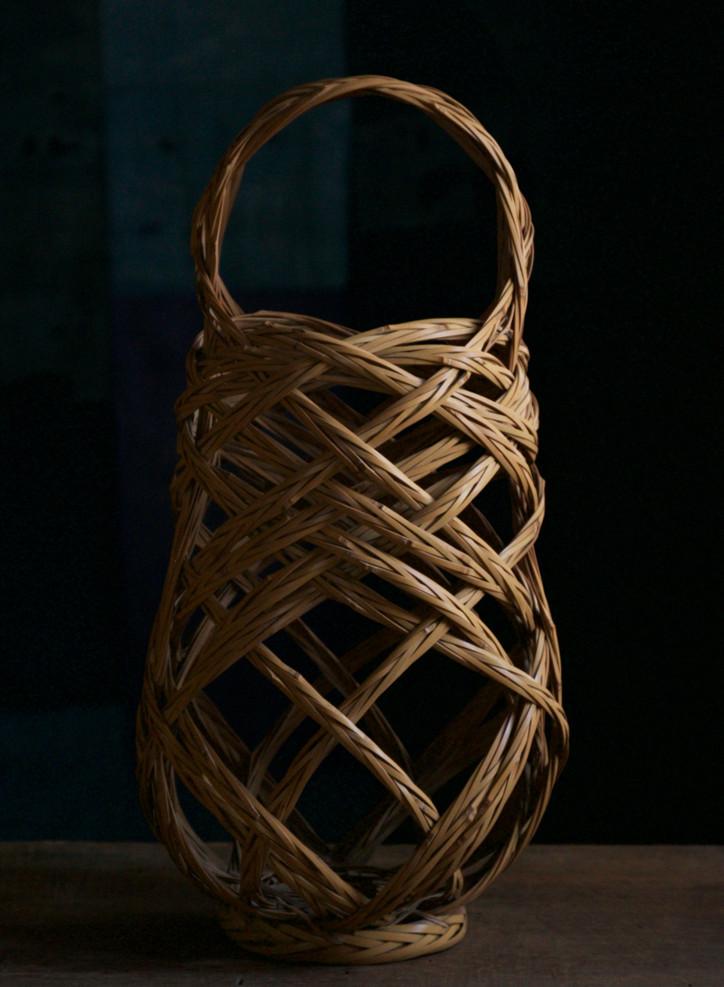 Ieda Seseisai Bamboo Basket 01.jpg