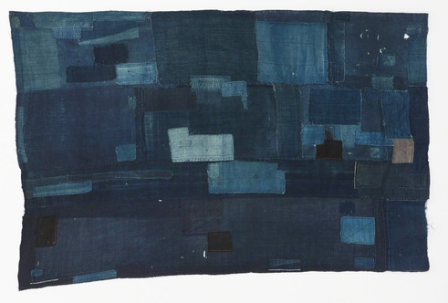 Boro indigo textile 04.jpg