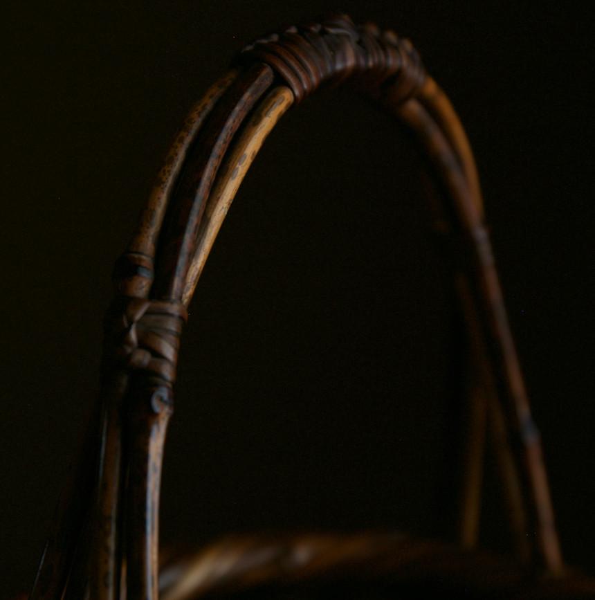 Bamboo Flower Basket Hanchiku Waichisai 06.jpg