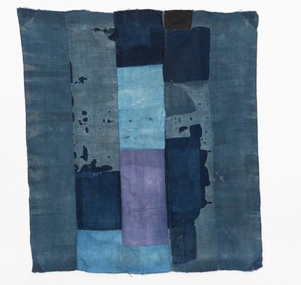 Boro indigo textile 02.jpg