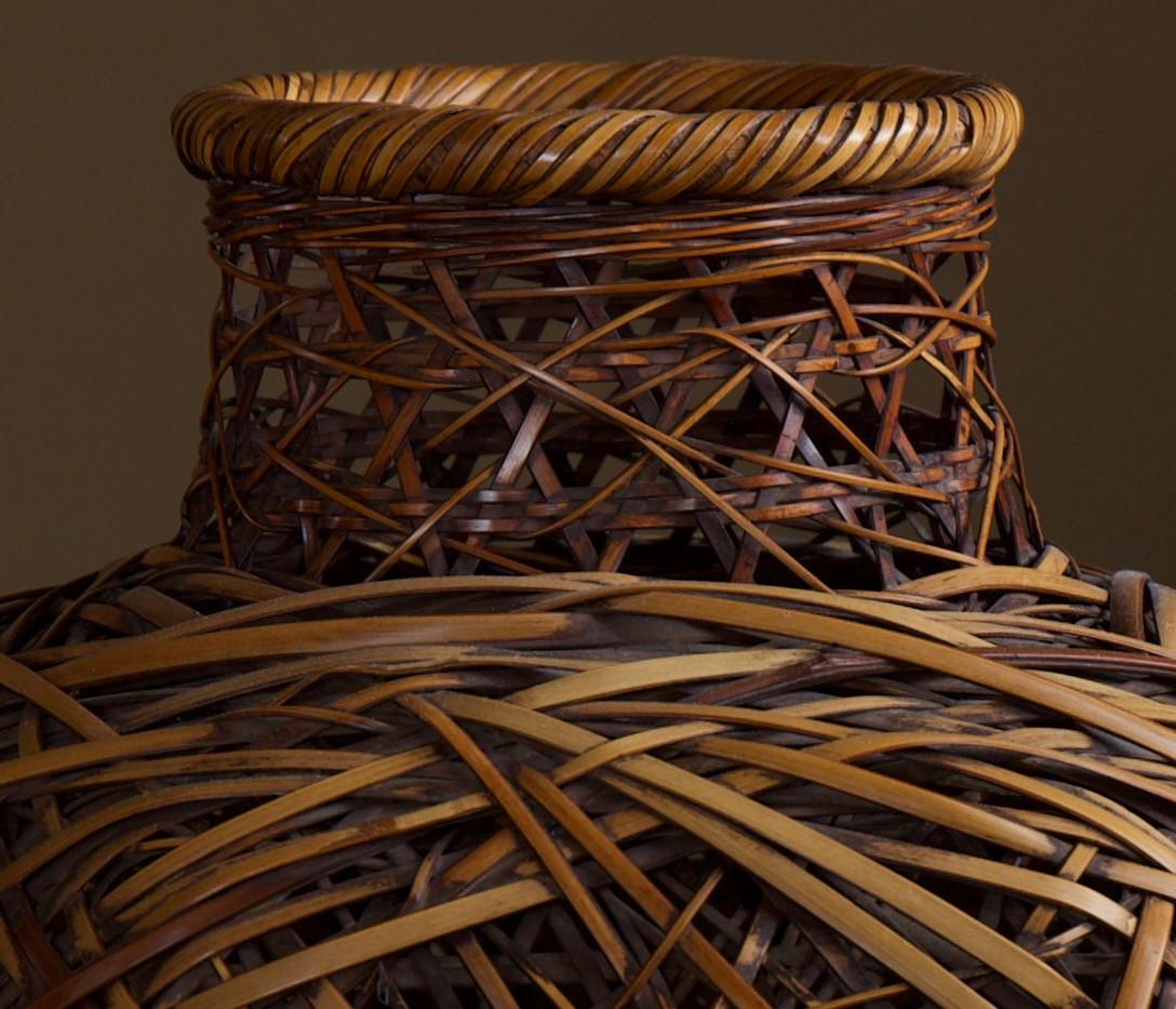 Kadota Niko Flower Basket 03.jpg