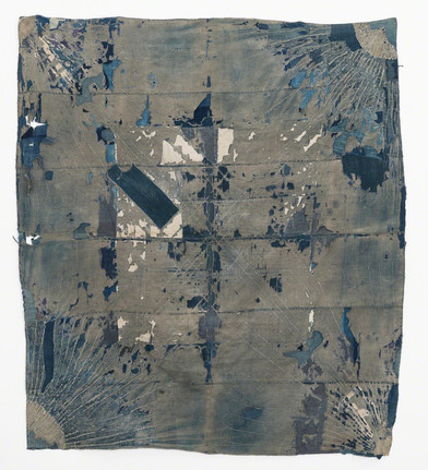 Boro indigo textile 03.jpg