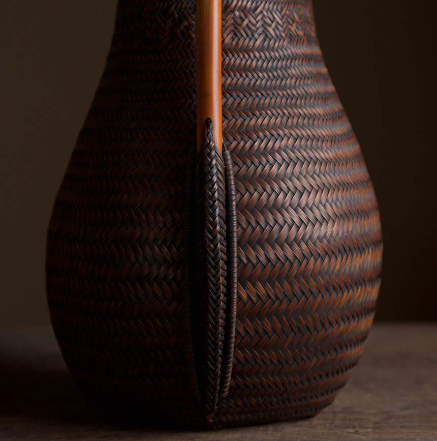 Kosuge Kogetsu Eggplant-basket 04.jpg