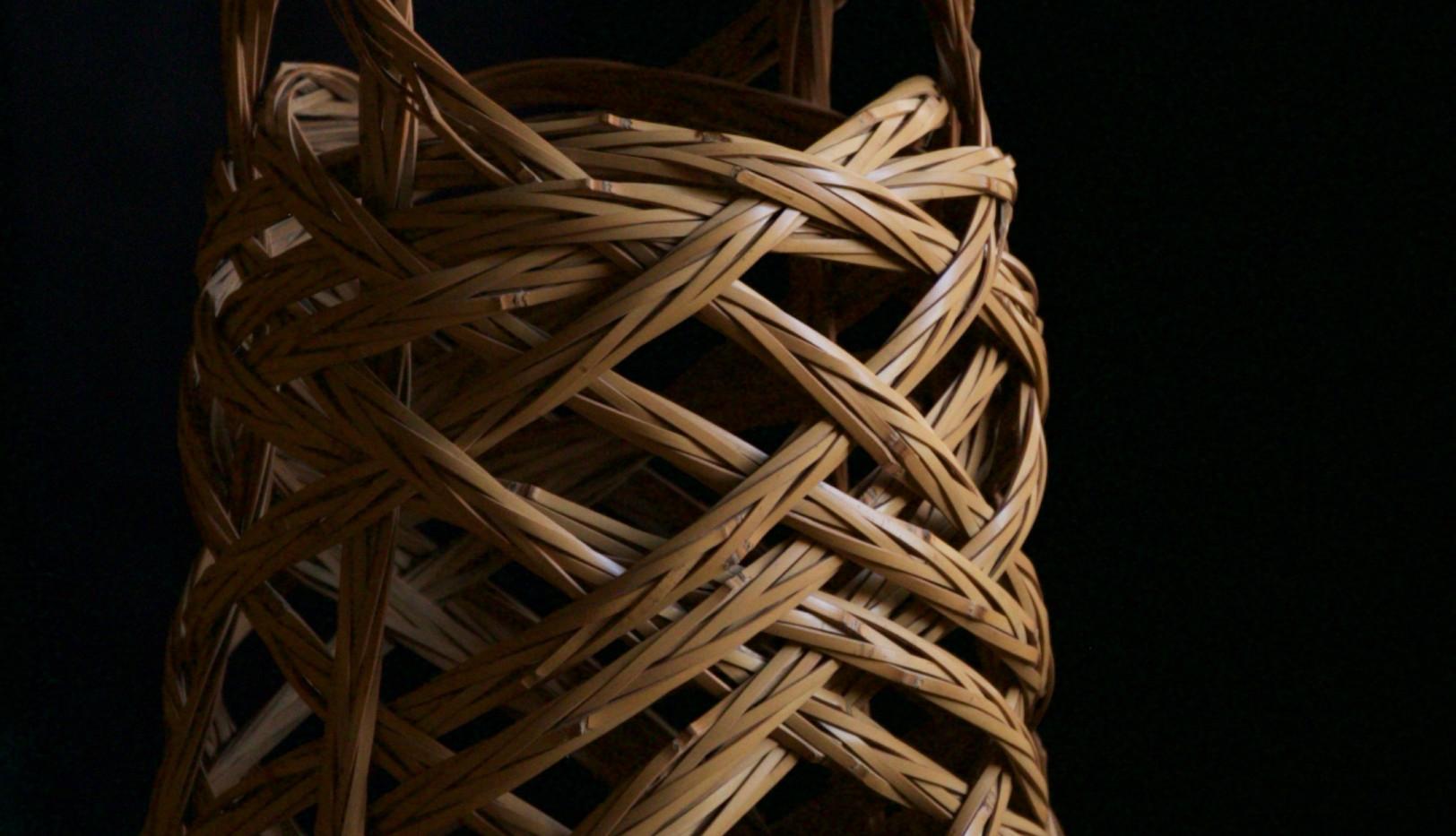 Ieda Seseisai Bamboo Basket 02.jpg