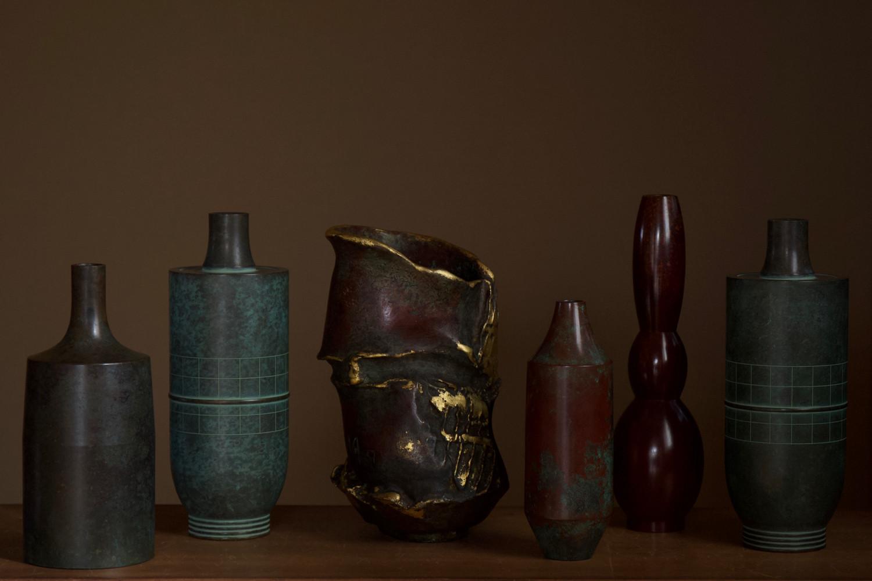 IMG_9880.jpgSection of Japanese bronze vases 02.jpg