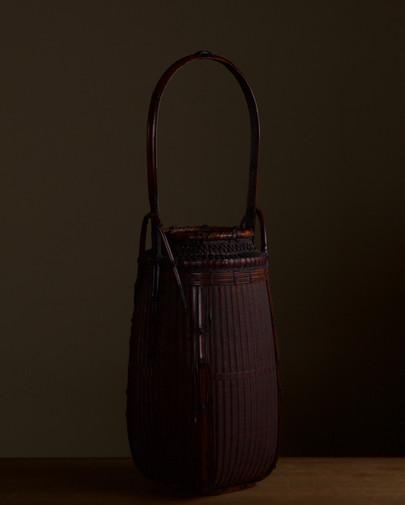 Wada Waichisai III Karamono flower basket.jpg