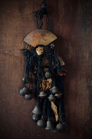 antique japanese horse bells 11.jpg