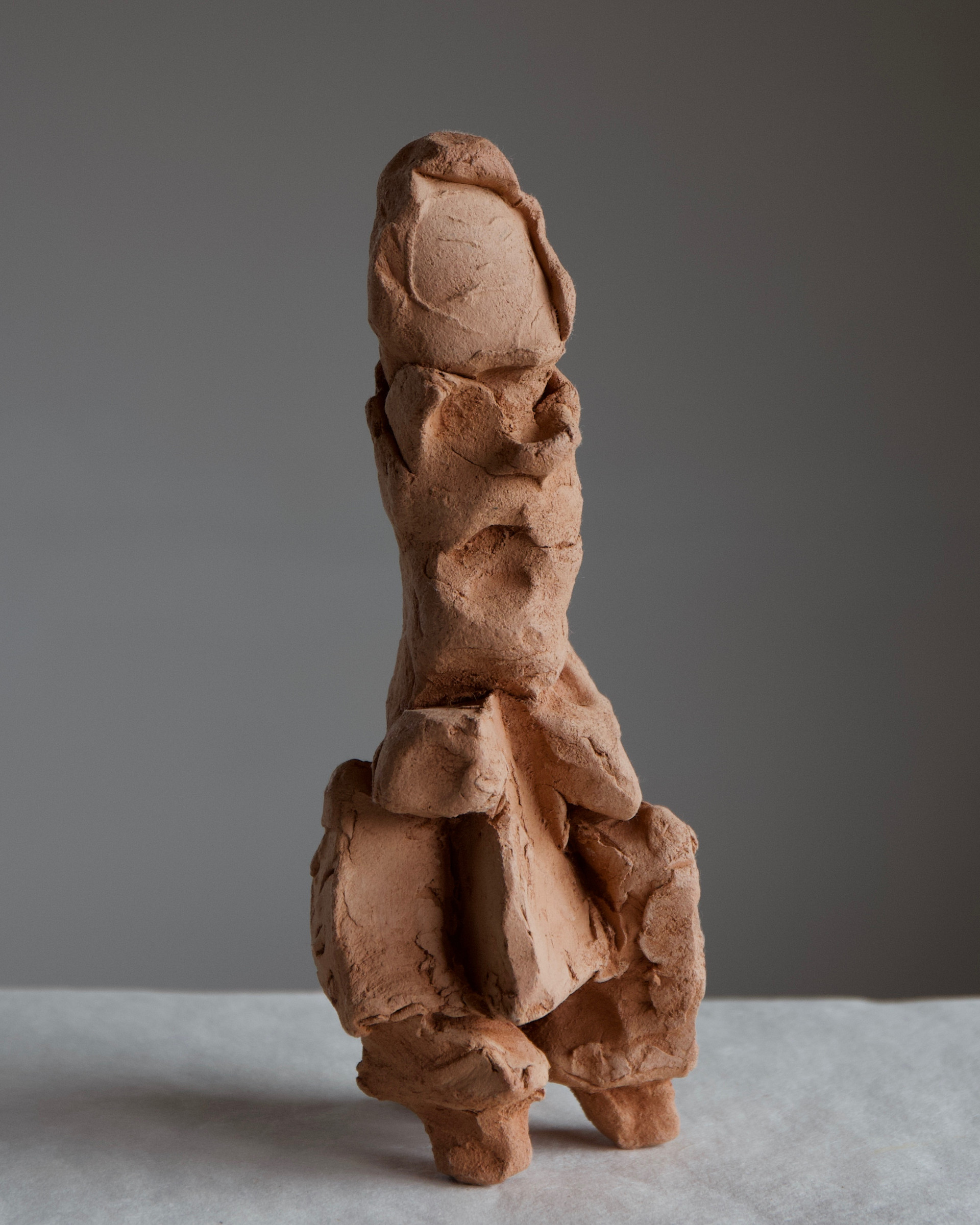 Ikeda Masuo ceramic sculpture.jpg