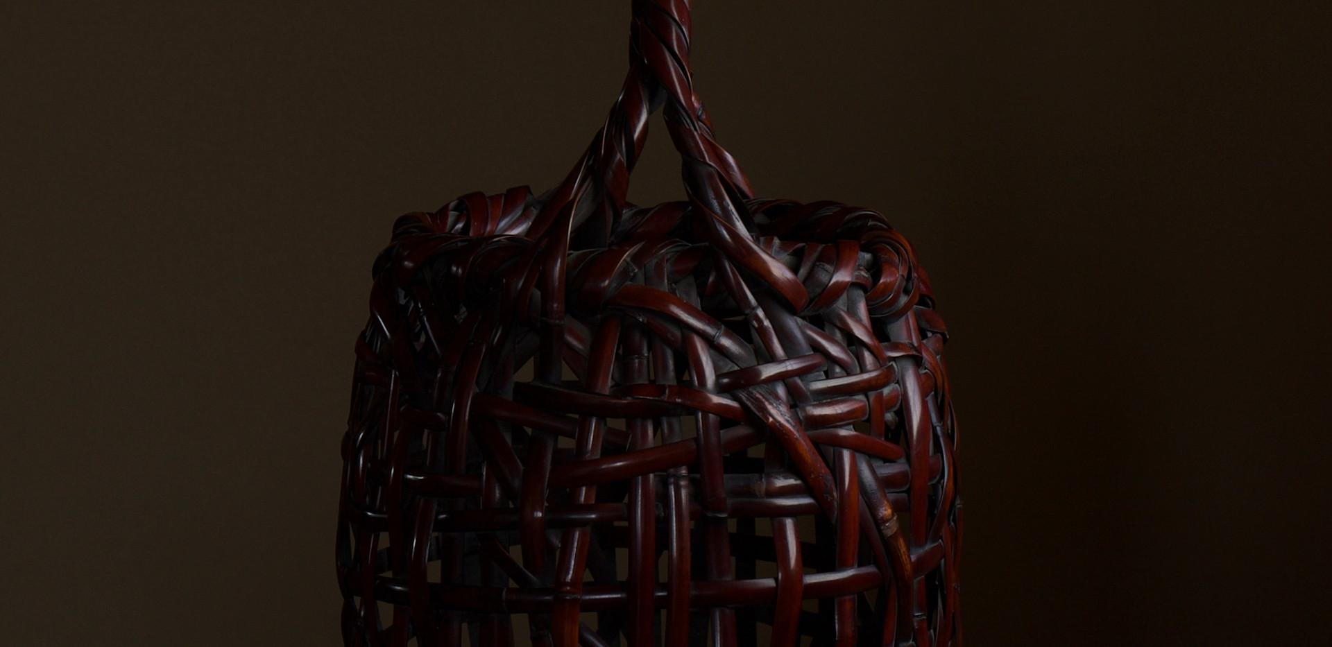Sakaguchi Sounsai Flower Basket 03.jpg